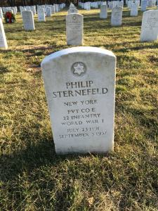Photo credit to xchief at FindAGrave